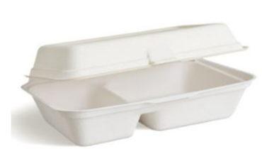 Quy trình sản xuất hộp cơm bã mía – nhà phân phối sỉ