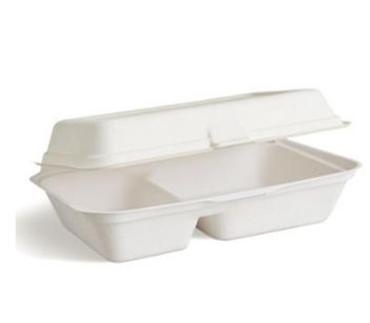 Mua hộp cơm tự hủy cơm phần, cơm văn phòng, cơm bình dân