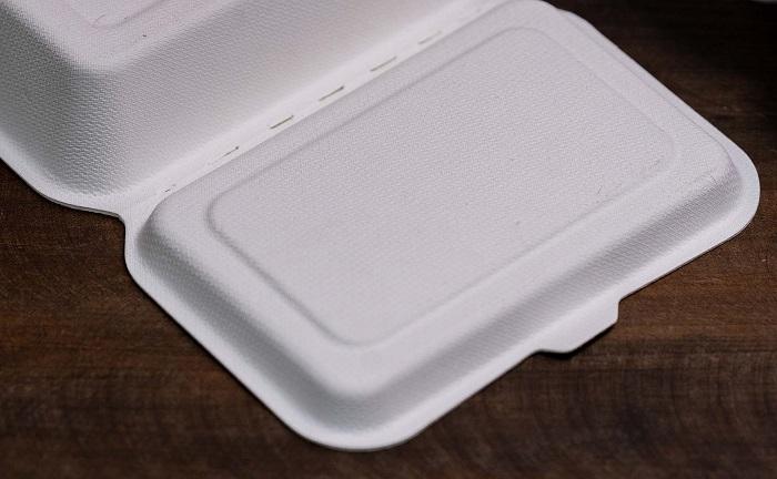 Phân phối sỉ hộp cơm tự hủy siêu thị, nhà hàng, quán ăn,…
