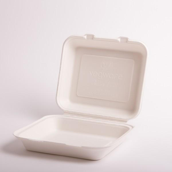 Phân phối sỉ lẻ hộp cơm tự hủy toàn quốc, siêu thị, nhà hàng, quán ăn
