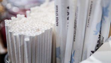 Quy trình sản xuất ống hút giấy? Nhà sản xuất ống hút giấy giá rẻ