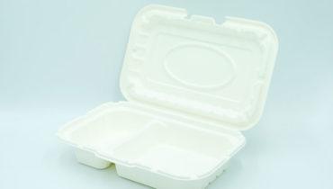 Quy trình sản xuất hộp cơm giấy như thế nào? Có an toàn không
