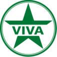Viva-coffee-logo