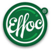 effoc-coffee-logo