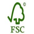 FSC.04
