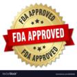 fda-approvedvector
