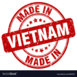 logo made in vietnem